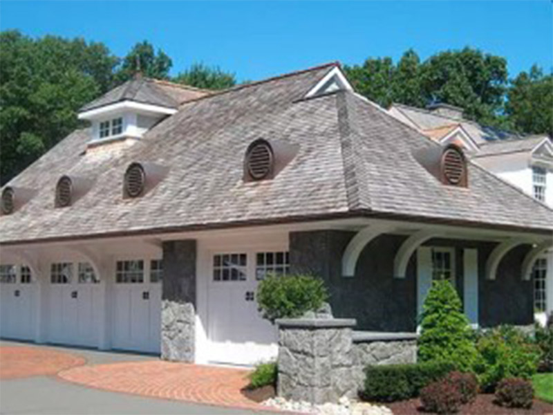 residential capecod 4